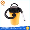 10L home appliances portable easy and vacuum cleaner carpet cleaner big capaci for cars wash machine