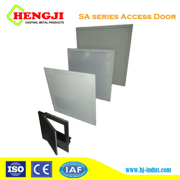 Stainless steel duct maintenance access ceiling door  sc 1 st  Alibaba & Stainless Steel Duct Maintenance Access Ceiling Door - Buy ... pezcame.com