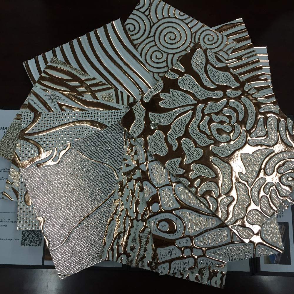 Decorative 3d Wall Panels Embossed Mdf Wall Panel 3d Wall Panels
