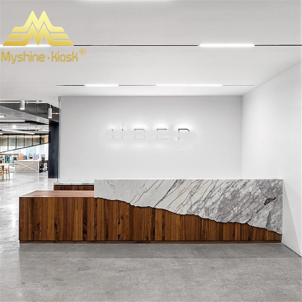 office reception area reception areas office. Reception Desk, Desk Suppliers And Manufacturers At Alibaba.com Office Area Areas 8