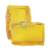 Express Kraft bag/ bubble bag PSA hot melt adhesive Block shape
