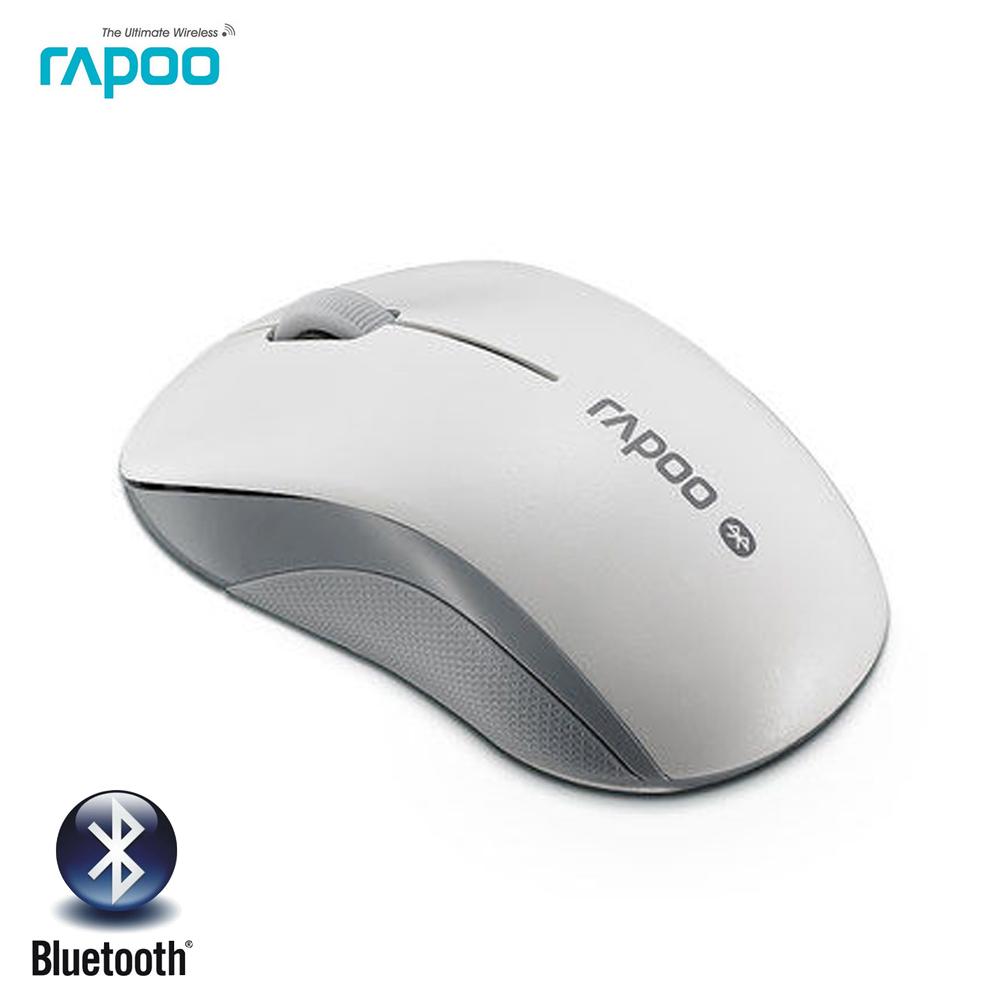 Computer Mouse Brands Promotion-Shop for Promotional ...