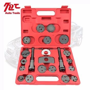 21pcs Disc Brake Caliper Piston Tool,Car Brake Caliper Piston Set - Buy  Disc Brake Caliper,Piston Tool,Car Brake Caliper Piston Set Product on