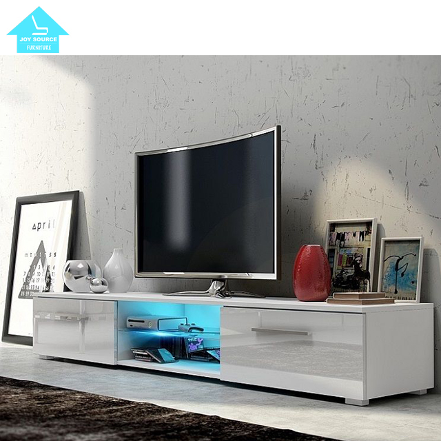 Universal Floating Tv Display Stand Living Room Furniture