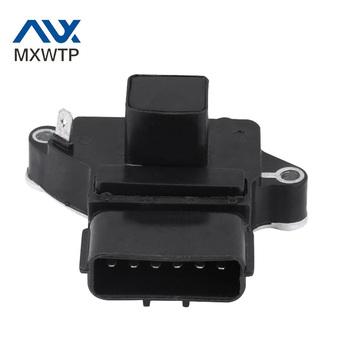 camshaft position sensor for quest xterra vg33 3 3l p0340 rsb 56 rsb 56b buy camshaft position sensor camshaft sensor product on alibaba com camshaft position sensor for quest