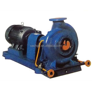 Customized Automatic Control Boiler Hot Water Circulating Pump