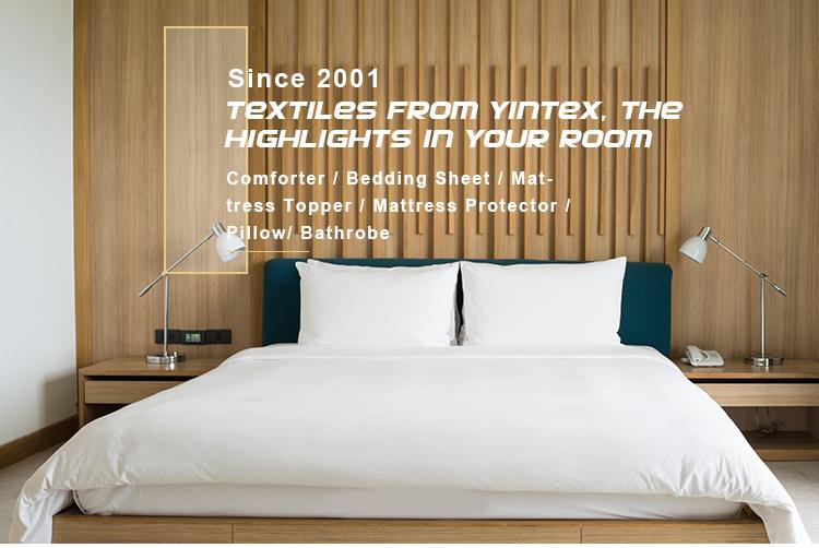 Giá trị Mua Chăm Sóc Sức Khỏe Tắm Tấm, 100% cotton khăn tắm