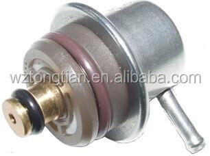 Fuel Pressure Regulator 0280 160 557 0 280 160 557 037 133 035b ...