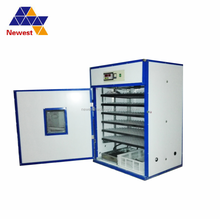 NT kerosene egg incubator/chicken egg incubator hatcher/mini automatic egg incubator