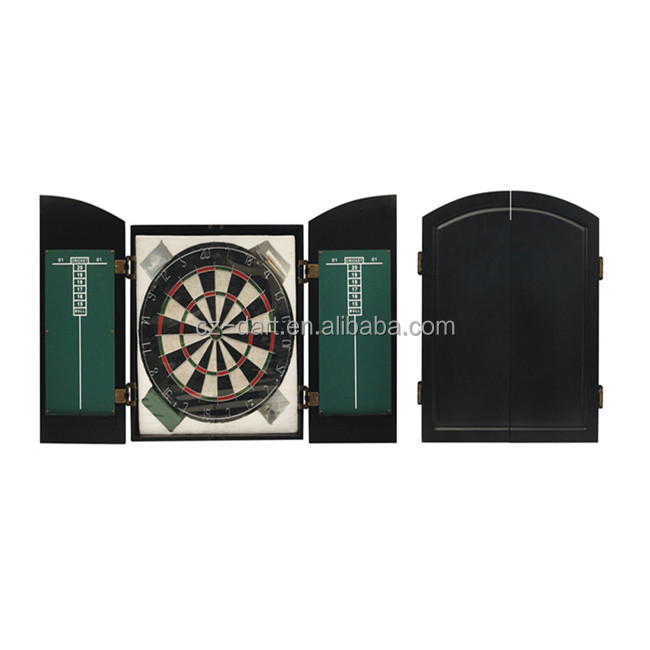 Wood Dartboard Cabinet - Buy Wood Dartboard Cabinet,Dartboard ...