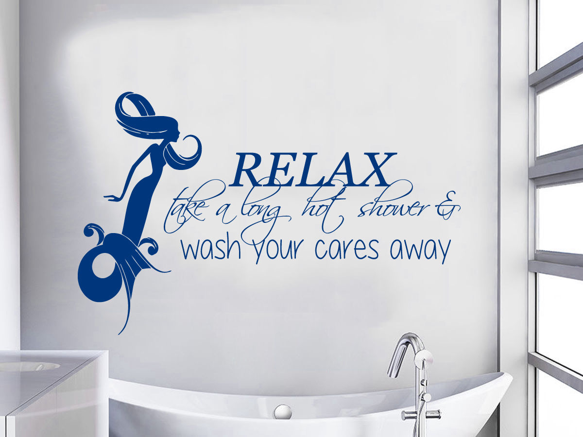 Relaxing Quotes Promotion-Shop For Promotional Relaxing