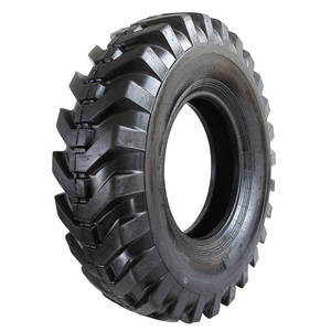OTR off the road tire 1400-24 for Grader