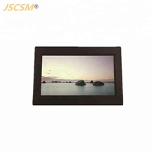 Jscsm 9 Inch LCD AD Pemutar IPS Panel <span class=keywords><strong>Digital</strong></span> Signage <span class=keywords><strong>Tampilan</strong></span> <span class=keywords><strong>Berdiri</strong></span>