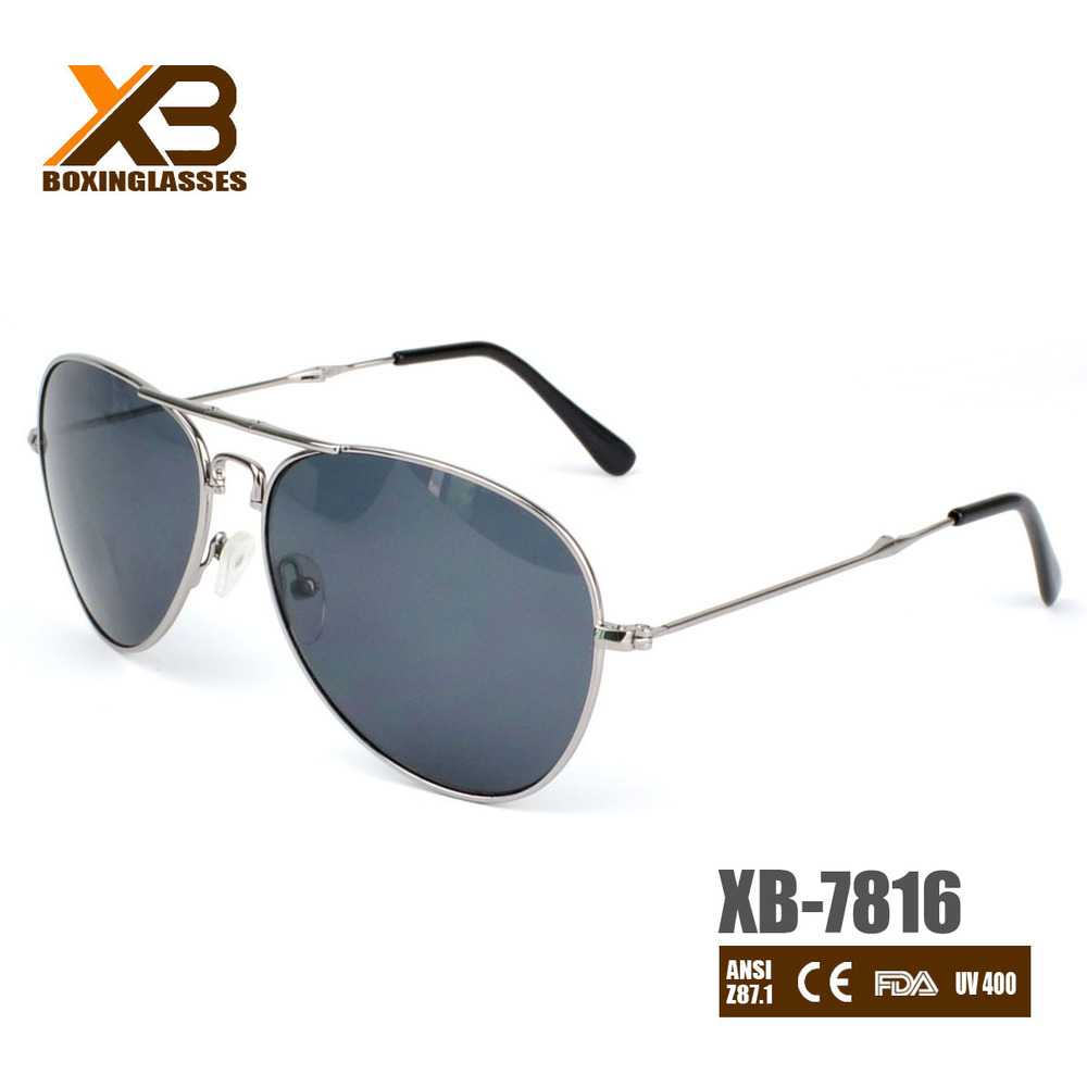 9906714ca806 Buy Aviator Sunglasses