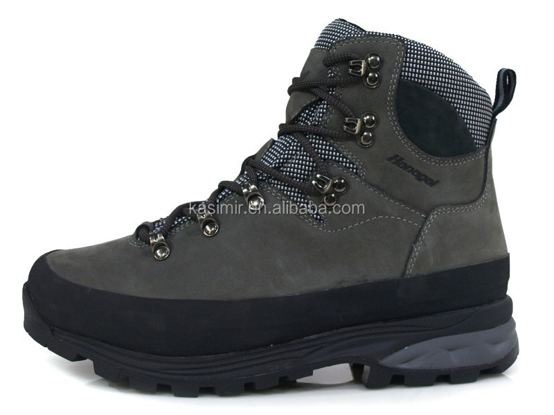Hiking Shoes boots men all design waterproof sport trekking weather hiking latest Power O0PWaW8zq