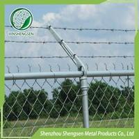 directly manufacruer unturned 3 barbed wire best price