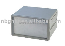 electrical metal enclosures