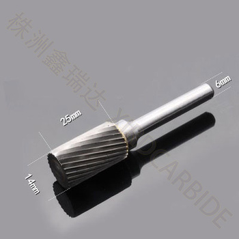 Top Quality Tungsten Carbide Burr With A Type - Buy Tungsten Carbide  Burrs,Tungsten Carbide Burr,Carbide Burr Product on Alibaba com