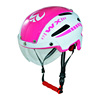 /product-detail/factory-wholesale-open-face-safety-racing-motorcycle-helmet-60766852450.html