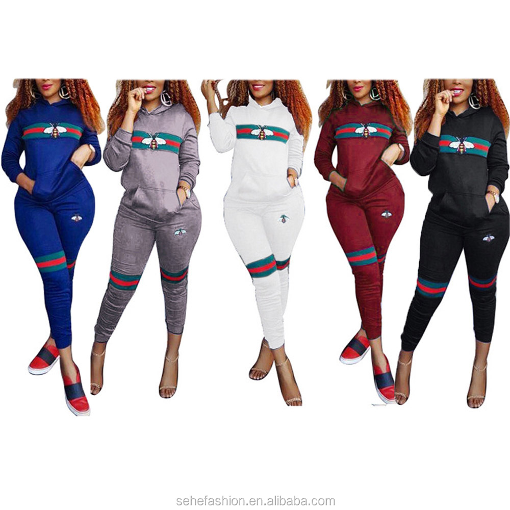 Alibaba.com / 80110-MX31 High quality african design sexy ladies printed jumpsuits 5colors in stock womens trendy clothing