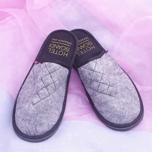 eb6950eb8486d Wool Slippers Wholesale, Slippers Suppliers - Alibaba