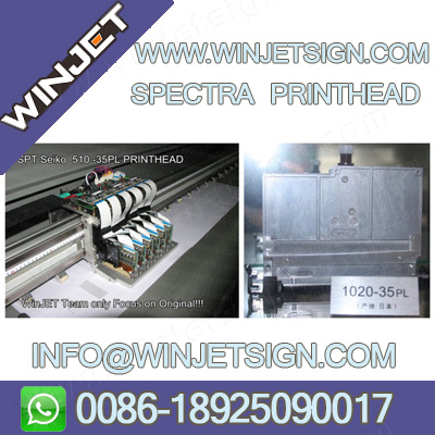 sub ink tank/ink sub tank for spt printhead printers with ink level sensor