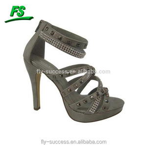 6db7f034187 China shoes for sale high heels wholesale 🇨🇳 - Alibaba