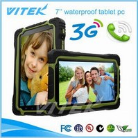 VITEK Wholesale OEM 4G LTE 7