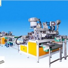Full Automatic Assembly Machine of Drawer Slide