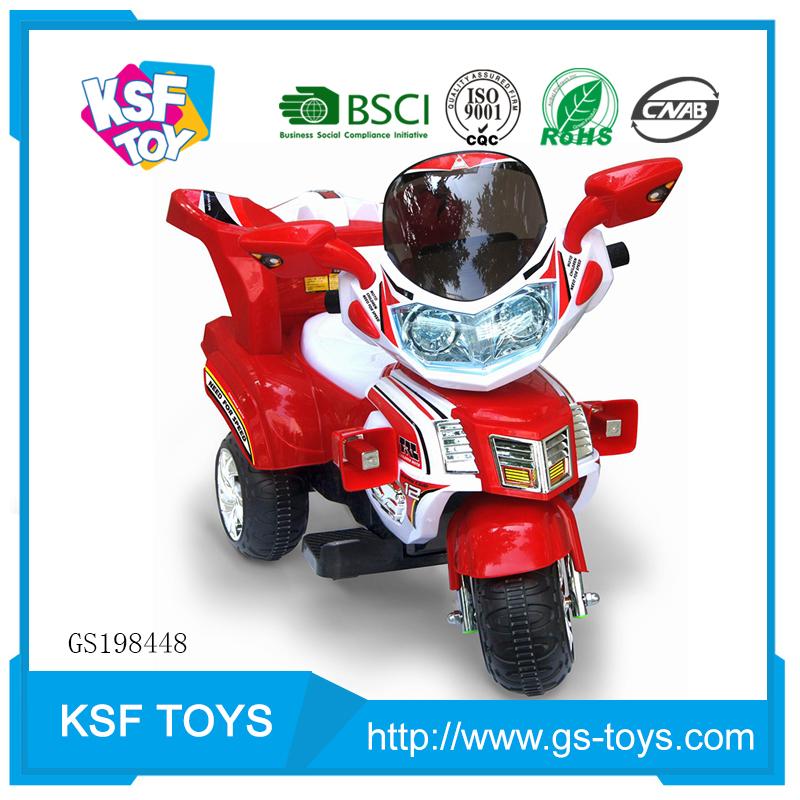 9c6881dc48e5 Крутые мальчики БО три колеса мотоцикла электрический автомобиль ездить на  игрушки для детей