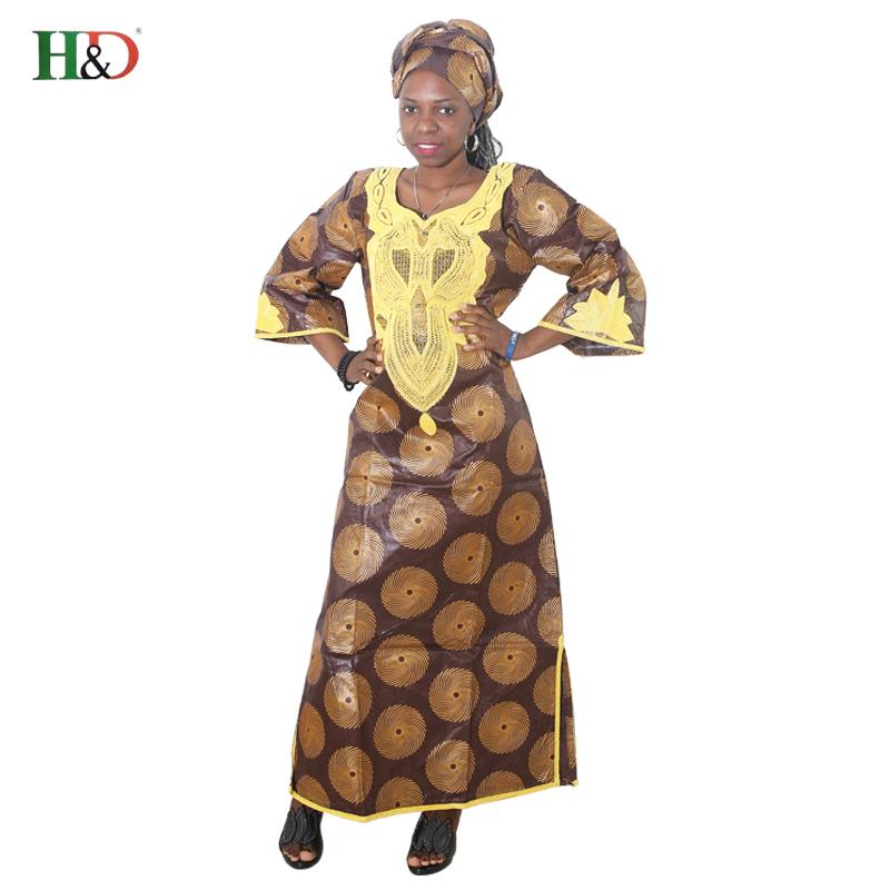 Venta Al Por Mayor Artesanias Mujeres Africanas Compre Online Los