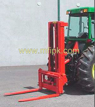 Tractor With Forklift Attachment - Buy Tractor With Forklift  Attachment,Tractor 3-point Forklift,3 Point Tractor Forklift Product on  Alibaba com