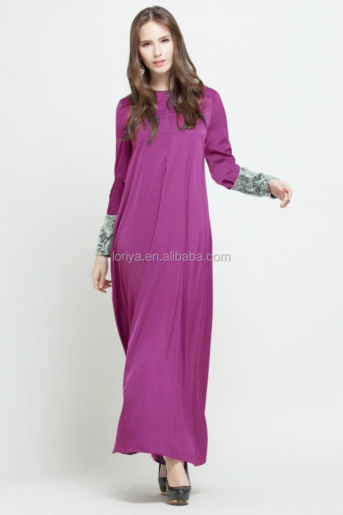 Moderno Vestidos Pakistani Desgaste Del Partido Elaboración ...