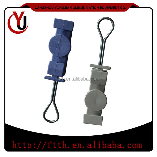 China Plastic Clamp For Rope Wholesale 🇨🇳 - Alibaba