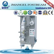 Ce Standard Fully Stocked Automatic Fruit Juice Filling And Packing Machine