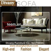youth desk furniture youth desk furniture dubai sofa furniture