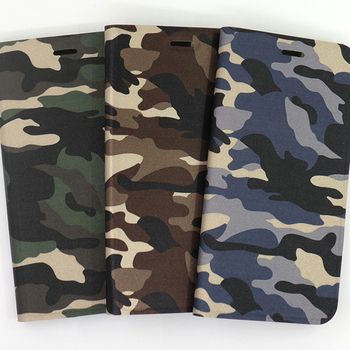 polyester and cotton camouflage camo printing fabric for soldiers