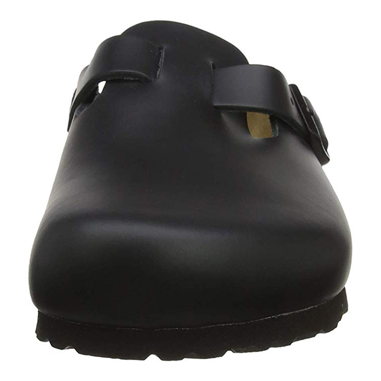 New Design Comfortable Design Cheap Clogs