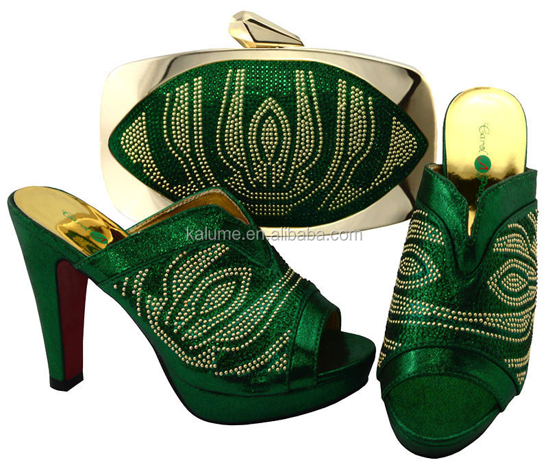 1af62a14b986f مصادر شركات تصنيع الأفريقية مجموعة الأحذية وحقيبة والأفريقية مجموعة الأحذية  وحقيبة في Alibaba.com