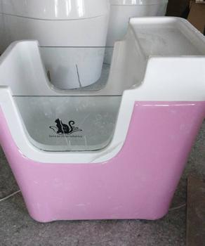 Hs B10 Badewannen Für Hundmini Badewannekleine Tiefe Badewanne Für