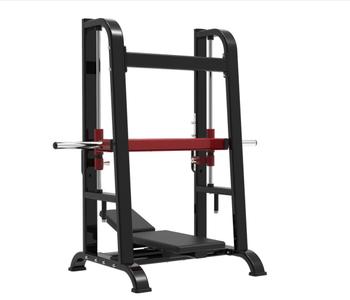 Leg Press For Sale >> High Quality Gym Equipment Vertical Leg Press Machine For Sale Buy Vertical Leg Press Gym Equipment Strength Machines Product On Alibaba Com