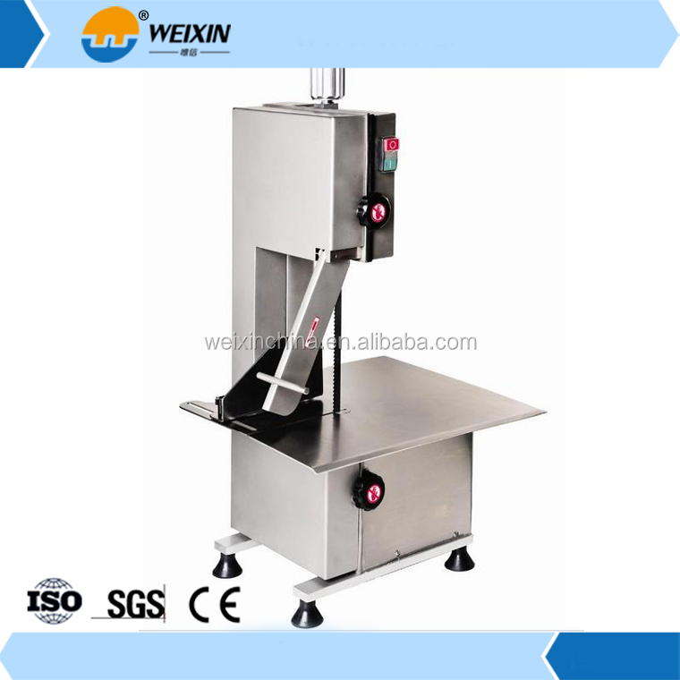 Mini Meatslicer/Manual Frozen Meat Slicer/Aluminum Alloy Meat
