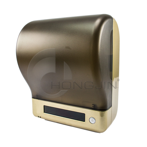 Paper Towel Dispenser, Paper Towel Dispenser Suppliers And Manufacturers At  Alibaba.com