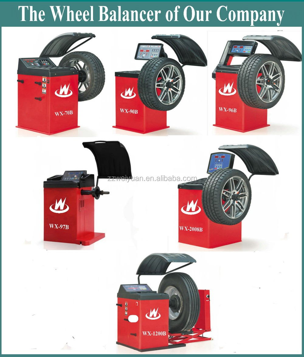 2016 Cheap Price Allied Hydraulic Floor Jack Parts ,Hydraulic Floor Jack  Parts ,Floor Jack
