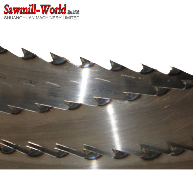 High Quality Woodworking Band Saw Blade for band saw machine