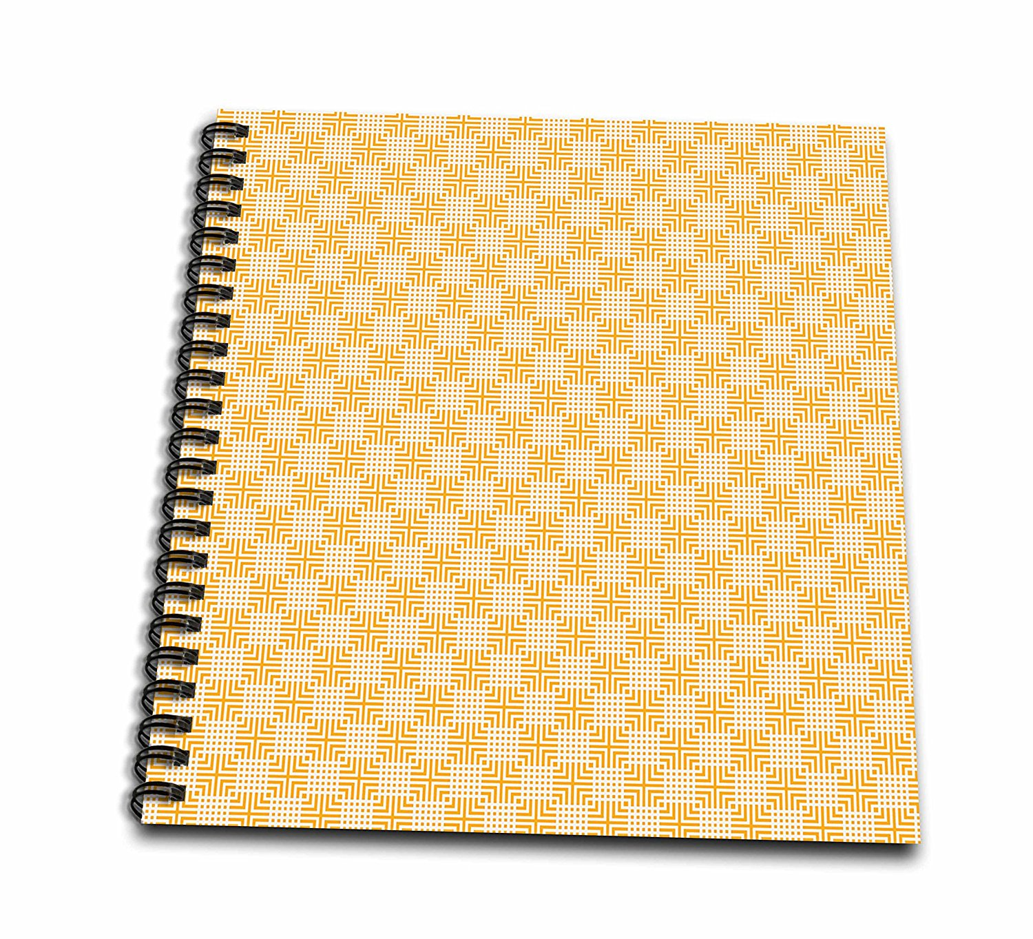 Cheap Drawing Patterns And Designs, find Drawing Patterns And