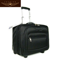trolley business travel laptop bags
