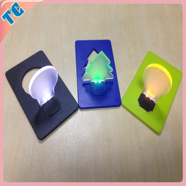 Customized flashing LED card light&musical and light greeting cards&holiday cards led lights