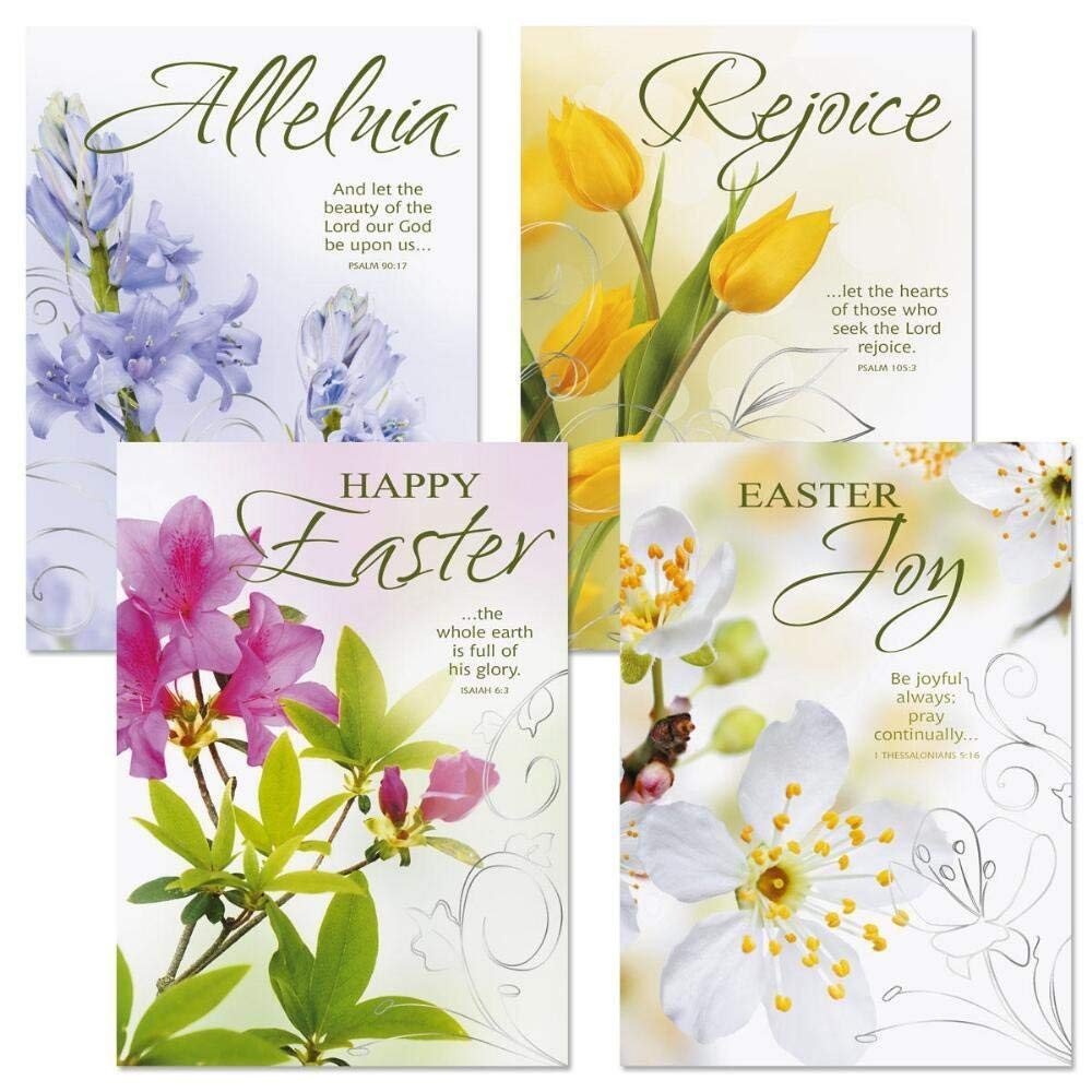 picture relating to Free Printable Easter Cards Religious referred to as Affordable Printable Spiritual Playing cards, obtain Printable Spiritual