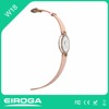 Eiroga The Newest and hottest W18 ODM bluetooth headset smart bracelet